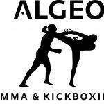 Algeo MMA & Kickboxing