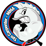 Hellfish MMA