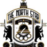 Northstar MMA