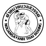 Nouansavanh Thai Boxing