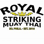 royal striking